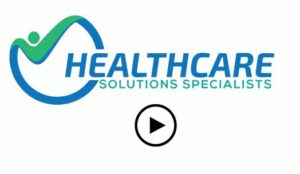 Healthcare Solutions Specialists logo