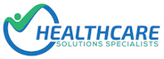Healthcare Solutions Specialists
